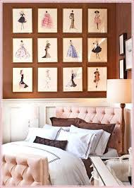 fashion bedroom decor fashion bedroom decor fashion designer bedroom theme awesome vintage