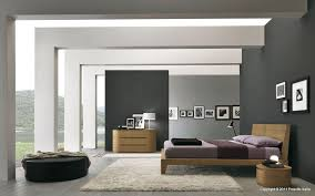 Images Of Contemporary Bedrooms - contemporary bedrooms from presotto
