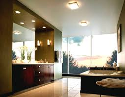 modern bathroom lighting superb light fixtures jonathan adler
