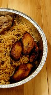 lexus of freehold com taste of new jersey puerto rican food shines bright at freehold u0027s