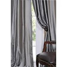 Long Curtains 120 120 Inches Long Curtains Amazon Com