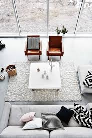 Black And White Home by Best 25 Minimalist Home Interior Ideas On Pinterest Modern