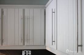 painting cabinets without sanding how to paint kitchen cabinets without sanding or priming step by step