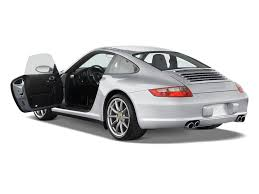 porsche carrera 2008 image 2008 porsche 911 carrera 2 door coupe 4s open doors size