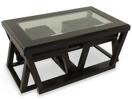 coffee table nylo storage cube table set hayneedle coffee with