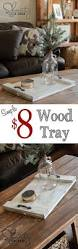 11707 best other wood creations images on pinterest wood wood