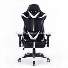 Gaming Desk Chair by Racing Office Chair Racing Office Chair Suppliers And