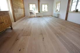 Laminated Wooden Flooring Centurion Finoak Gallery Inovar Floor