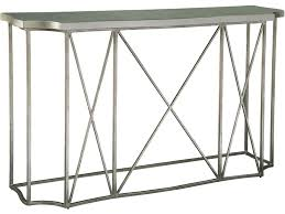 Hekman Sofa Table Hekman Furniture Walter E Smithe Furniture And Design 11
