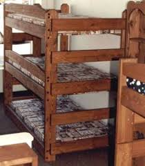 Used Bunk Beds Bunk Beds This Is The Bunk Bed I Built Just