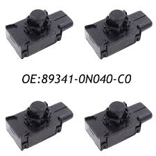 lexus rx330 knock sensor location popular crown lexus buy cheap crown lexus lots from china crown