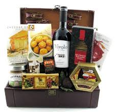 best wine gift baskets 14 best wine gift baskets images on wine baskets wine