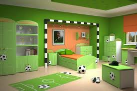 decoracion recamaras futbol soccer soccer room soccer and futbol