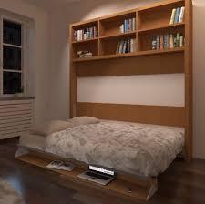 chambre pour etudiant le lit rabattable une solution pour un logement étudiant ma gazette