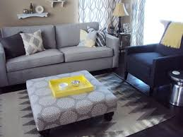 blue and yellow living room ideas unique for your inspiration