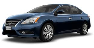 nissan sentra mpg 2015 nissan sentra 1983 2015 workshop repair u0026 service manual quality