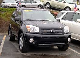 2010 toyota rav4 owners manual pdf 2005 toyota rav4 owners manual pdf free owner s manual pdf