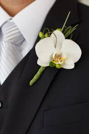 Corsage And Boutonniere Cost Corsages U0026 Boutonnieres Nanaimo Flower Delivery Turley U0027s Florist