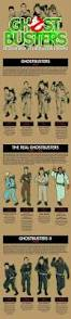 best 25 original ghostbusters ideas only on pinterest