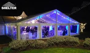 wedding tent for sale shelter clear top tent luxury wedding marquee party tents for sale
