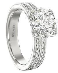 bvlgari rings wedding images Bvlgari diamond rings bvlgari wedding rings egypt craftersand jpg