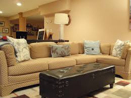 living room traditional sectional sofas living room furniture