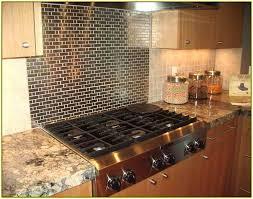 kitchen backsplashes home depot home depot backsplash tile kitchen breathtaking glass