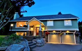 split level front porch designs amazing split entry front porch ideas contemporary best interior