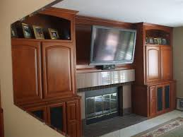 built in cabinets in anaheim hills cabinet wholesalers kitchen
