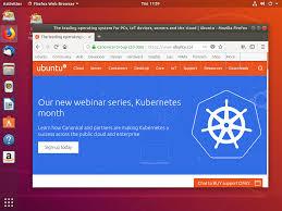tutorial on ubuntu install ubuntu desktop ubuntu tutorials