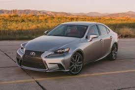 lexus luxury van lexus is 200t f sport is the new turbocharged luxury sports