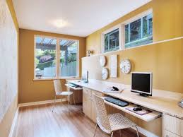 Lowes Office Desks Amazing 21 Black Home Office Desk Home Office Ideas For Small
