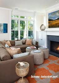 design ideas for small living rooms living room decor 2017 popular of modern living room furniture with