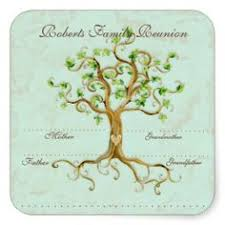 name tags for reunions image result for name tags reunions family lineage family