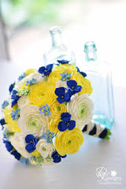 Wedding Flowers M Amp S Best 25 Yellow Wedding Flowers Ideas On Pinterest Yellow White