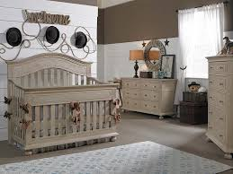 Convertible Crib Set Naples Convertible Crib Collection Dolce Babi