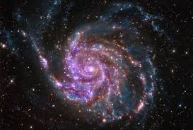 what is the differnece between a spiral and regular perm do you know the difference between a spiral and elliptical galaxy
