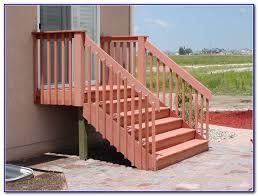 Deck Stairs Design Ideas Deck Stairs Design Ideas Lovely Deck Stairs Design Ideas Rustic