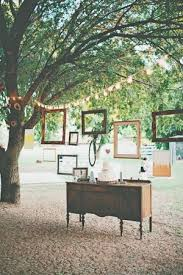 Vintage Backyard Wedding Ideas by 126 Best Props To You Touched By Time Vintage Rentals Images On