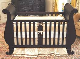 beds for baby girls simple decorating crib toddler bed for fantastic looks