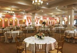 chiavari chairs rental chiavari chair rental bay area chiavari chair rental oakland