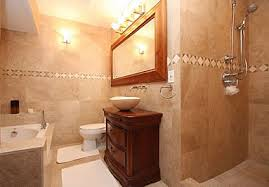 bathroom remodeling impressive bathroom contractors bathrooms