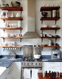kitchen diy ideas kitchen innovative kitchen diy ideas diy kitchen ideas on a