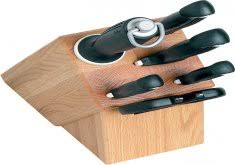 kershaw kitchen knives set amazing kershaw kitchen knives knife center home design