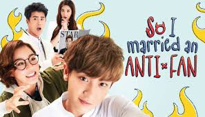 so i married an anti fan chinese movie streaming link