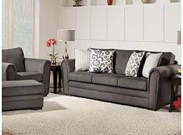 Big Lots Sofa Reviews Dazzle Pictures Corner Sofas Cheapest Around Sofa Sofa Ikea