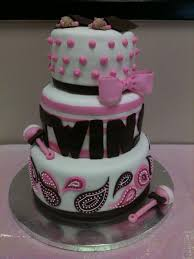 90 best twin baby shower images on pinterest baby shower cakes