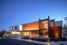 modern high tech mansion u2013 sold pricey pads