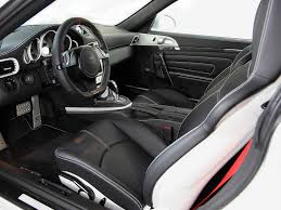 porsche carrera interior 2017 automotivegeneral 2017 porsche 911 carrera 4s by techart wallpapers