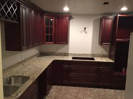 Magic Kitchen Cabinets Granite Countertop Concealed Hinges For Kitchen Cabinets How To